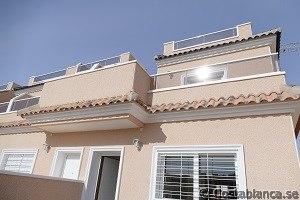 köpa lägenhet i spanien lån